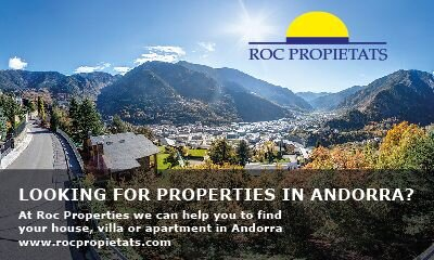 Look no further for property