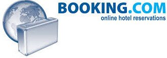 Booking.com Andorra hotels