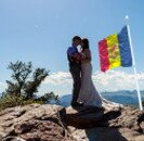 How do I get married in Andorra