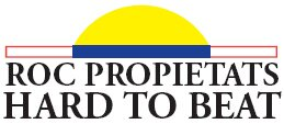LOGO ROC Properties
